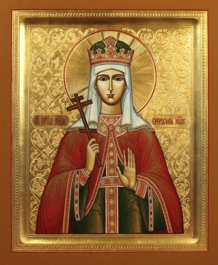 Какой сегодня праздник 20 июля 2019: церковный праздник Авдотья Сеногнойка отмечают в России