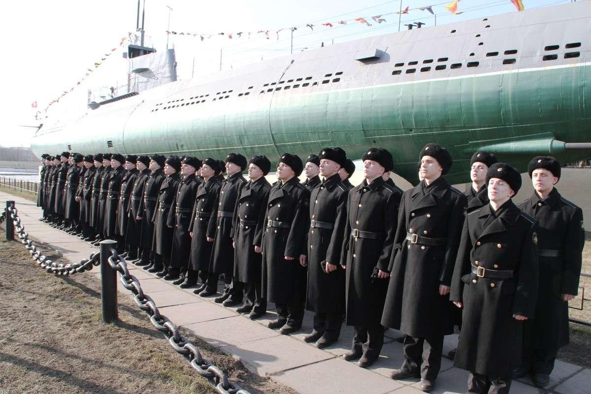 Какой сегодня праздник 19 марта 2019: церковный праздник Константиновы круги отмечается в России