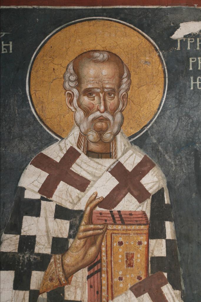 Какой сегодня праздник 30 ноября 2019: церковный праздник Григорий Зимоуказатель отмечают в России