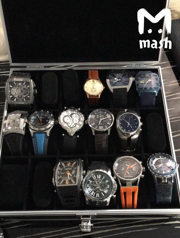 Дорогих часов коллекция самара продать часы наручные