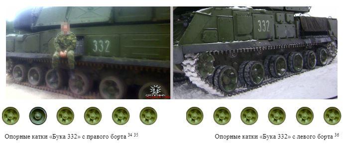 http://www.topnews.ru/upload/img/4674956ba2.jpg