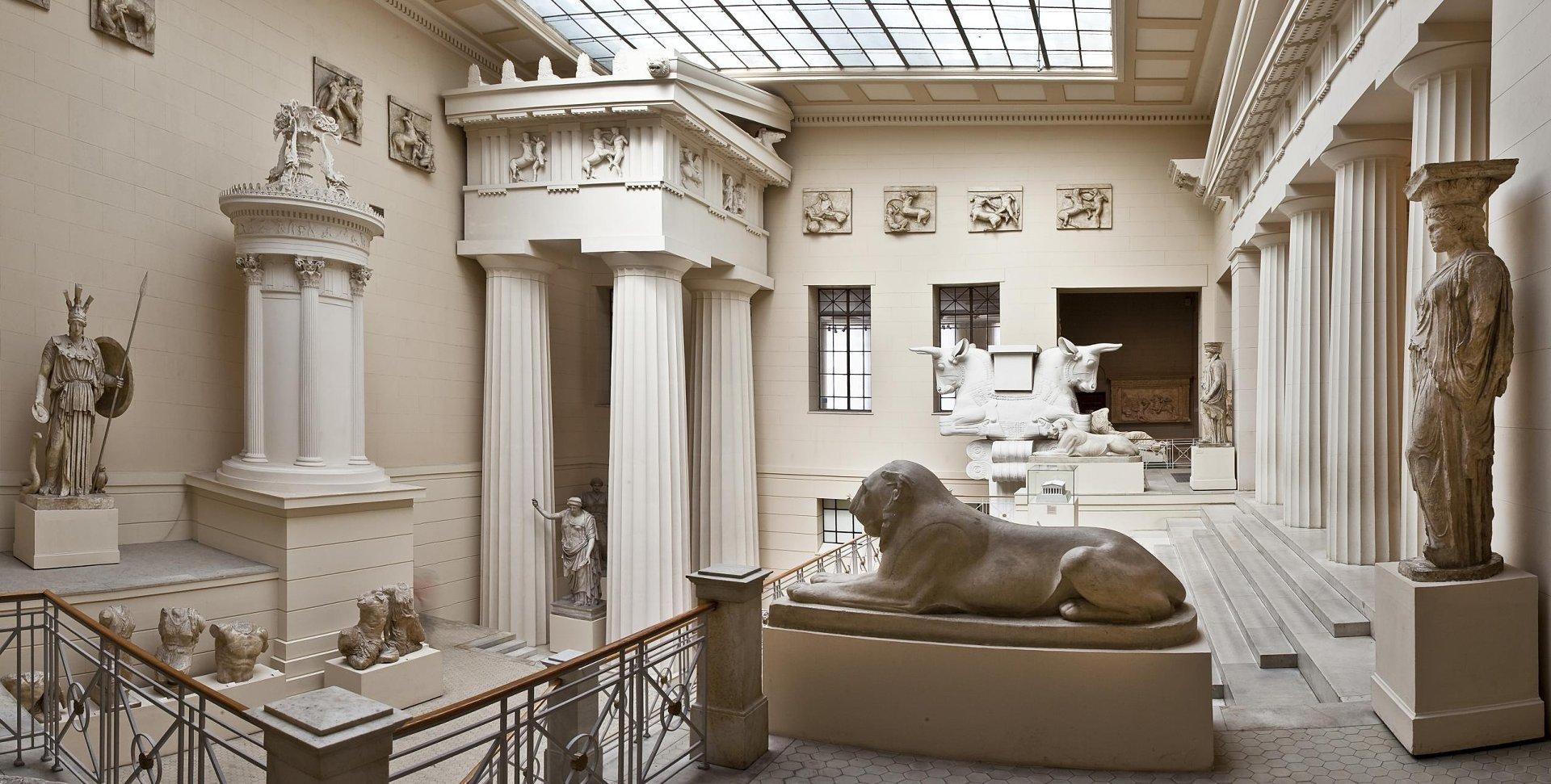 Ночь музеев Москва, 2019: список на 18 мая