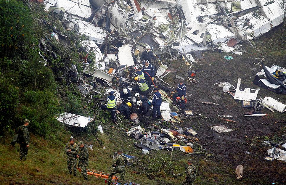 автошины фото туристов с разбившегося самолета россиян просто мечтают