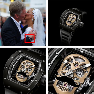 Часов песков о стоимости своих браслет часам продам к