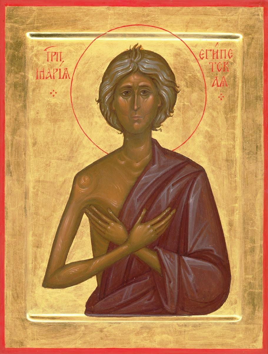 Какой сегодня праздник: 14 апреля 2020 года отмечается церковный праздник Марья Пустые щи
