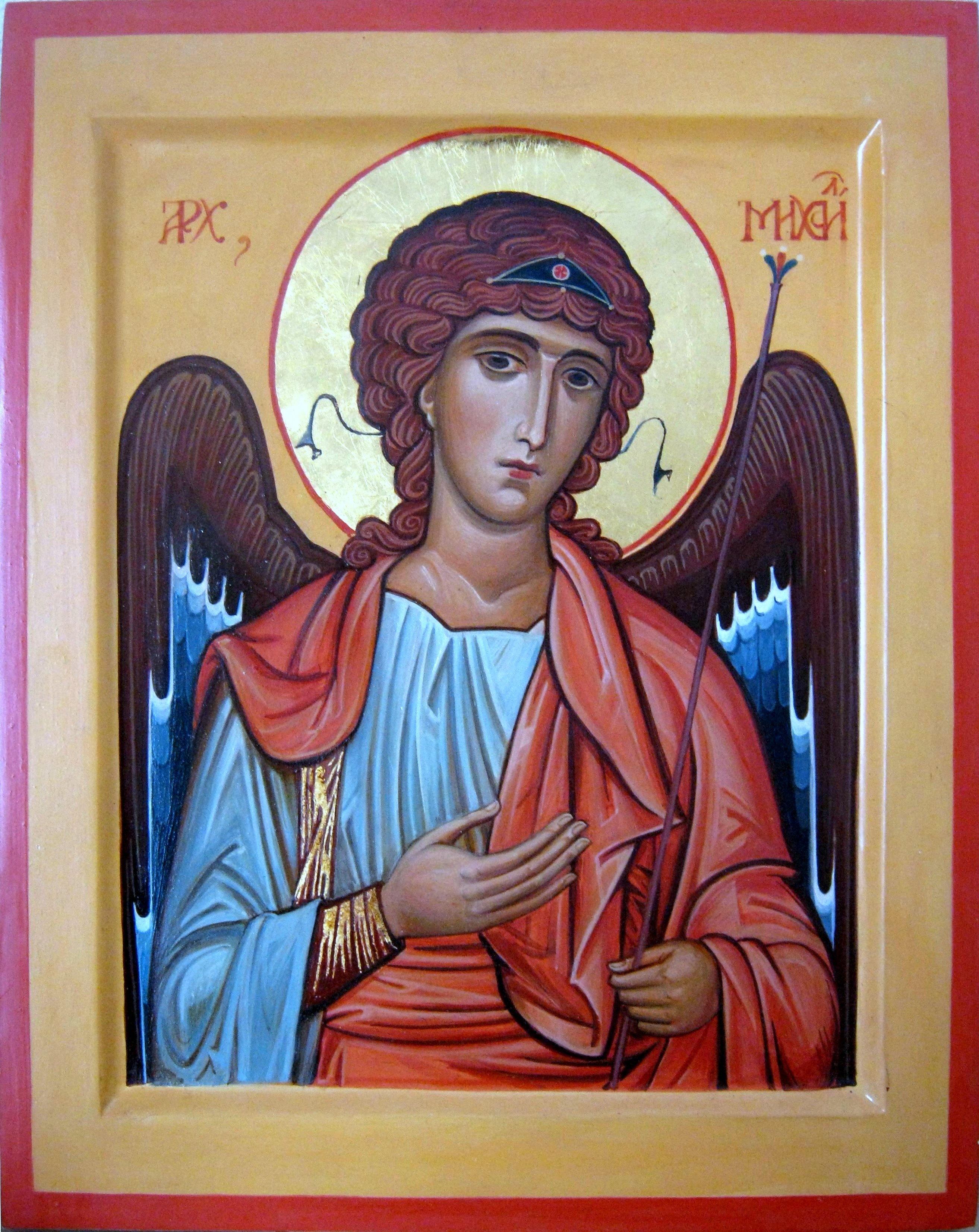 Какой сегодня праздник 21 ноября 2019: церковный праздник Михайлов день отмечают в России