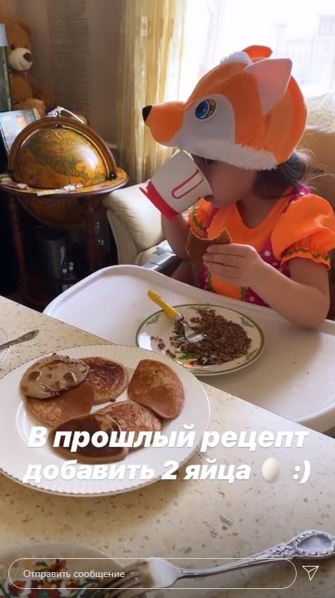 Родилось еще два ребенка: Юрьева из Уральских пельменей засветилась без нижнего белья (ФОТО)