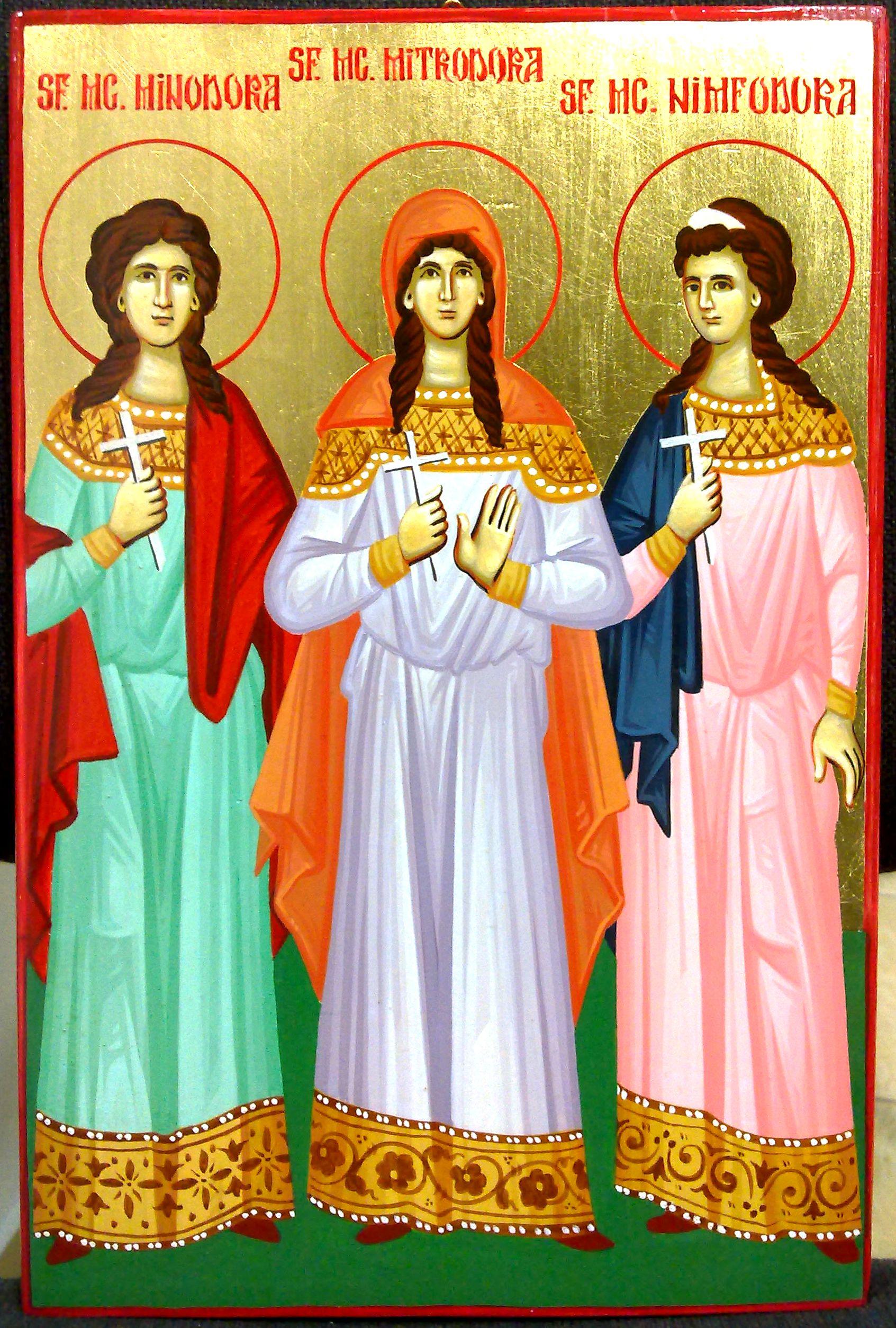 Какой сегодня праздник 29 апреля 2019: церковный праздник Арина — урви берега отмечают в России