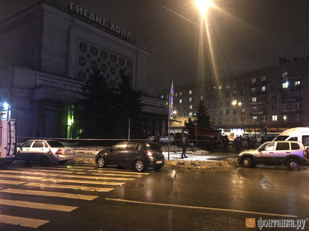 be938cb2f9 Теракт в Санкт-Петербурге27 декабря 2017 года Антитеррор