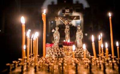 Какой сегодня праздник 2 марта 2019: церковный праздник Вселенская родительская (мясопустная) суббота
