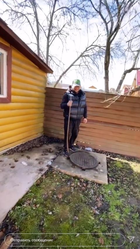 Они там всех перезаражают!: Юрьева из Уральских пельменей сбежала с карантина на шашлыки (ФОТО)