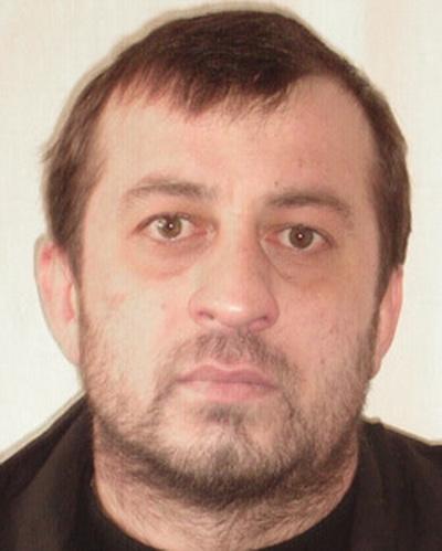 Второй вор в законе стал фигурантом уголовного дела по «путинской» статье о лидерах ОПГ