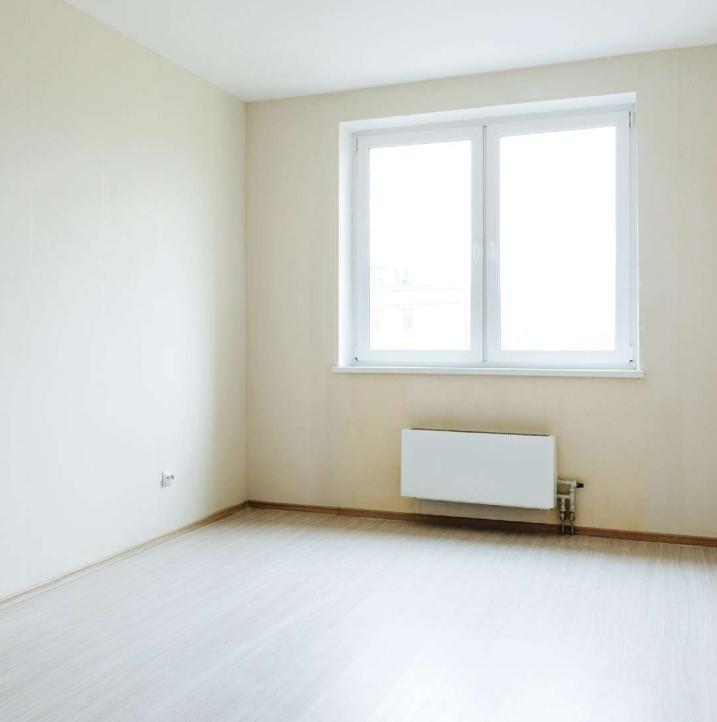 сделаны квартиры по программе реновация фото принцип работы