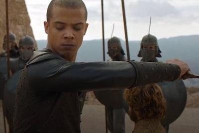 Игра престолов, 8 сезон, 6 серия: дата выхода серий в России, спойлеры, где смотреть онлайн ВИДЕО
