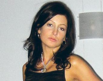 Андрей Мальгин нашел свою дочь мертвой