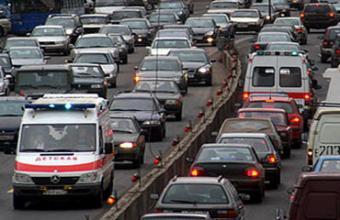 Пять самых коварных способов, которыми сотрудники ГАИ подставляют и разводят автовладельцев