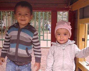 Дочь Сергея Шакурова рассказала о похищении детей