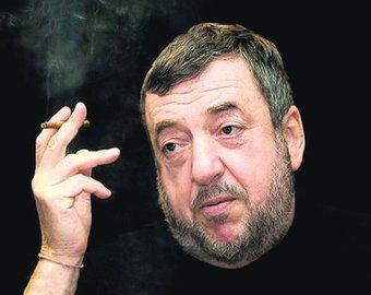 Павел Лунгин: «Мы стали обществом глухих одиноких людей...»