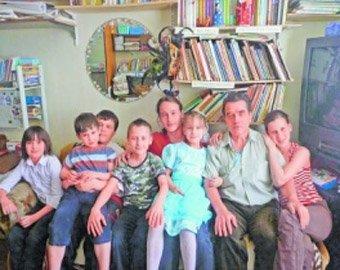 Королевская семья ищет политическое убежище