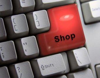 Дмитрий Леус о потребительских тенденциях и о инвестиционной привлекательности ритейла
