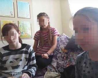 «Предлагал массаж»: как физрук домогался детдомовцев