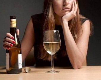Не путайте кураж с болезнью. Как отличить алкоголика от любителя выпить?