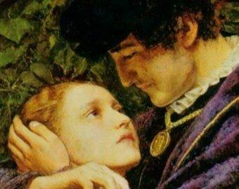 Пять причин, по которым мужчина теряет сексуальный интерес к женщине