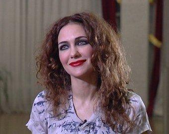 В 42 красивее, чем в 20: Екатерина Климова показала, как она менялась с годами