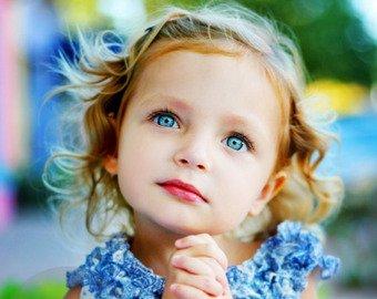 «Чулан желаний»: как неисполненные детские мечты мешают жить
