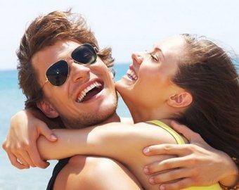 10 вещей, которые счастливые пары не делают в соцсетях