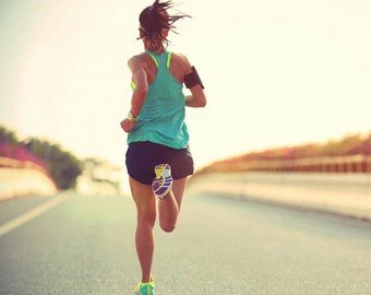 Только не бегать! 5 активностей, которые полезнее и эффективнее, чем бег