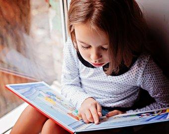 Слышать, а не слушать: как научить детей воспринимать ваши слова