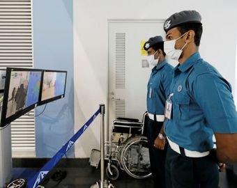 Новый коронавирус в Таиланде: число заболевших достигло семи человек
