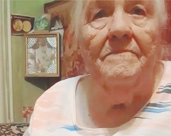 Ветерана войны посадили за выдуманное следователем убийство дочери