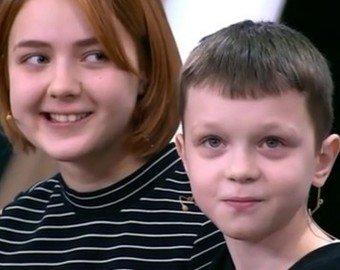 Беременная 13-летняя школьница пыталась покончить с собой из-за травли