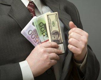 Как у нас выманивают последние деньги интернет-мошенники