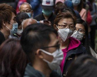 Новое глобальное оружие: коронавирус сильнее бьет по Западу, чем по России