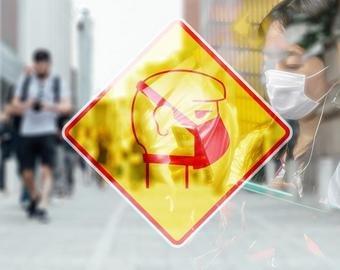 Беглая смерть от коронавируса: в России были случаи «криминального» возникновения эпидемий