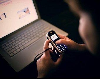 Эксперт рассказал, как мошенники незаметно узнают номера телефонов