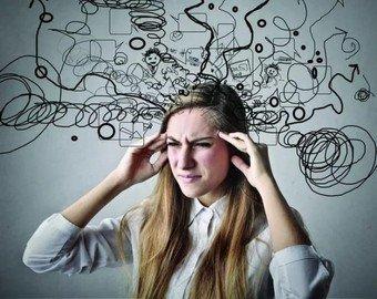 Не верьте всему, что крутится в голове»: правда и ложь о навязчивых мыслях