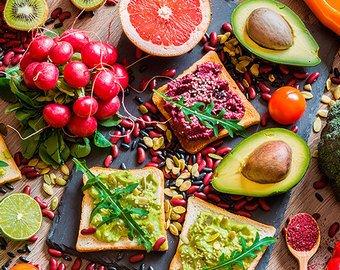 «Не вступайте на этот путь»: онколог, спасавший Джобса, рассказал о вреде вегетарианства