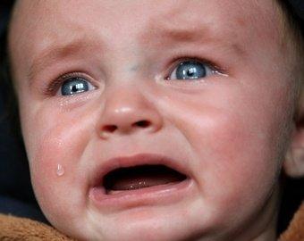 «Швыряла ребенка со всей силы»: женщины про чувства, о которых принято молчать