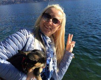Адвокат екатеринбурженки, получившей пожизненный срок в Швейцарии за убийство, обратился за помощью к Путину