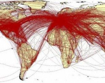 Пандемия невежества. Как за ширмой коронавируса строят новый мир