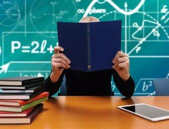Инструменты для внеклассных занятий по математике