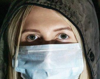 «Очень сильная боль»: легенда «Милана» мучается от коронавируса