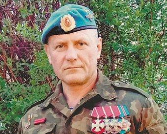 Десантник рассказал, как погибала псковская 6-я рота в Чечне