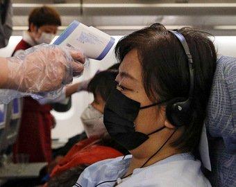 «Этновирус — реальность»: найдено объяснение, почему коронавирусом в основном болеют азиаты