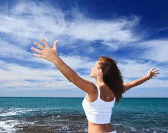 Мифы о здоровье, в которые пора прекратить верить
