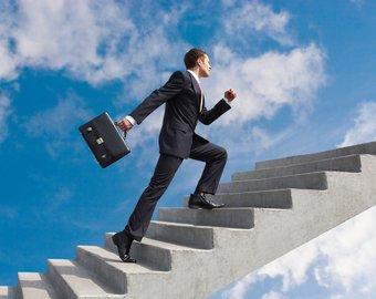 10 уловок, которыми твой начальник пробивал себе дорогу